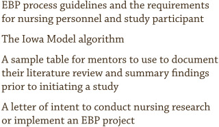 essay on mentoring student nurses The essay discusses the functions of the position, the organization's vision and purpose, potential gaps, the special skills of burn unit charge nurses, the strengths that were identified for that charge nurse, how a succession plan would be implemented, mentoring, and the succession plan.